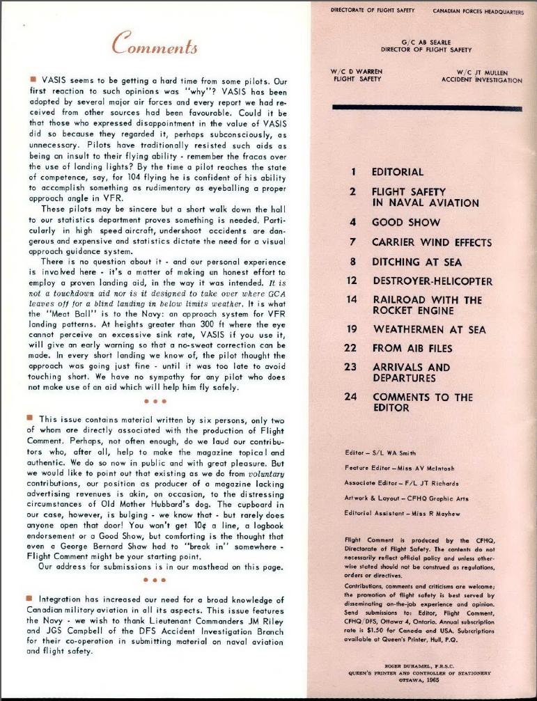 TOC-5_1965-EN