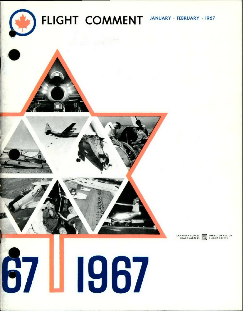 Cover-1_1967-EN