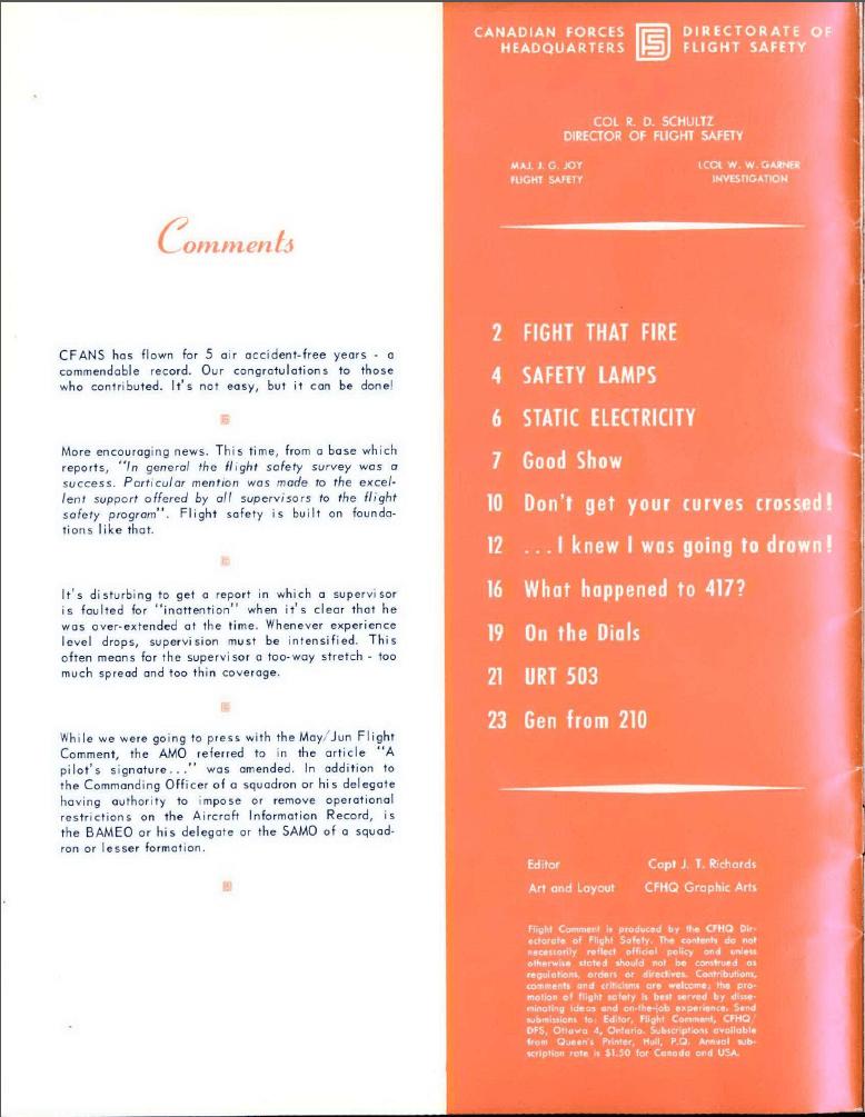 TOC-5_1969-EN