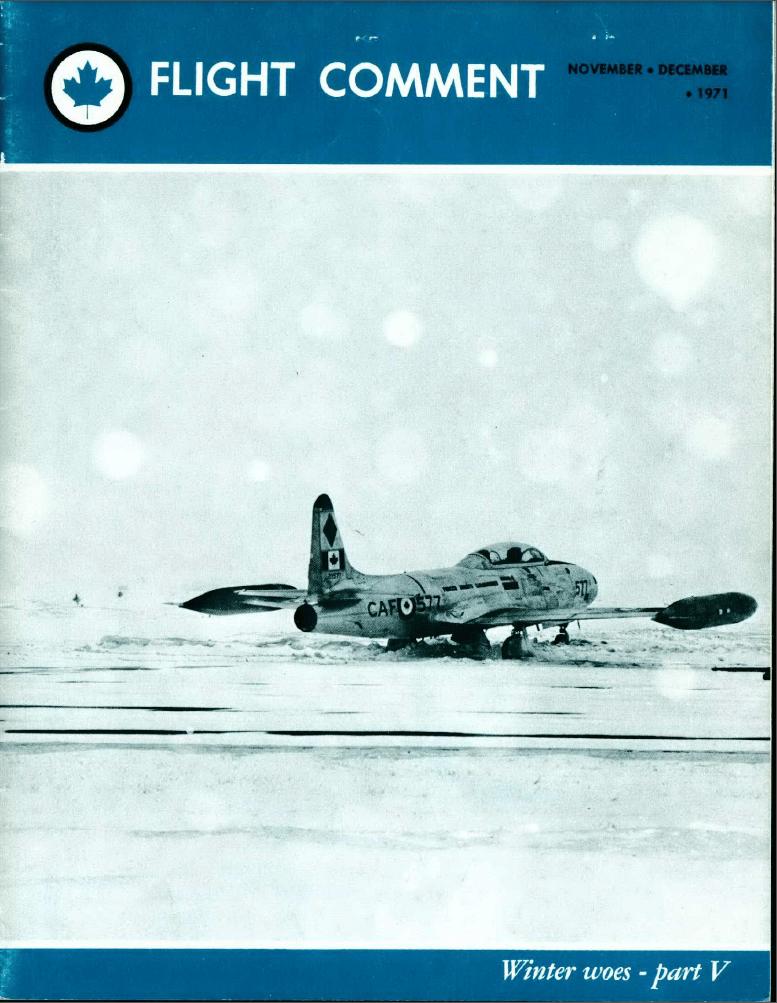 Cover-6_1971-EN