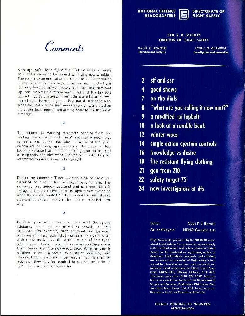 TOC-6_1972-EN