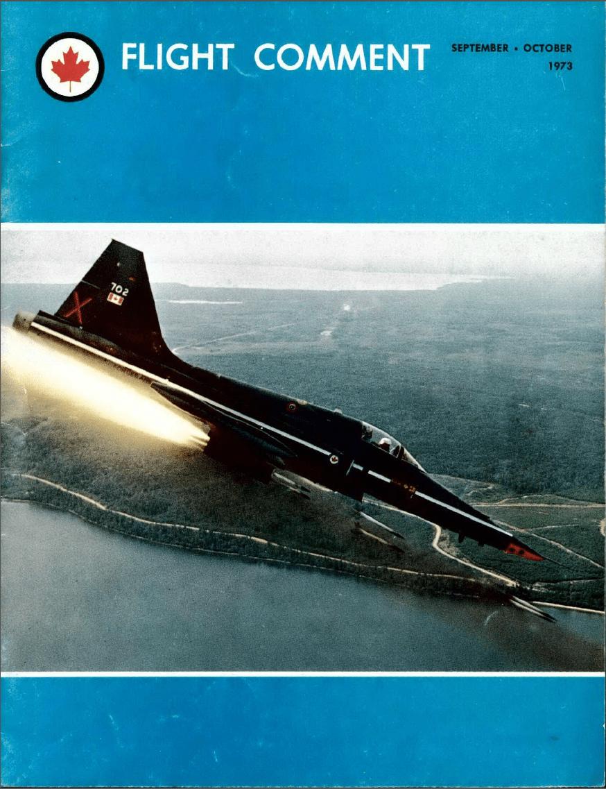 Cover-5_1973-EN