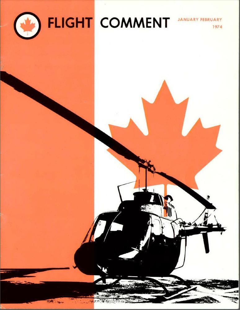 Cover-1_1974-EN