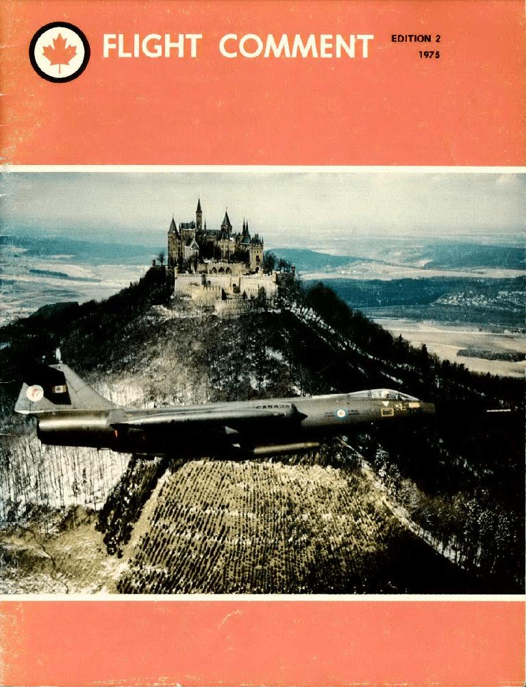 Cover-2_1975-EN