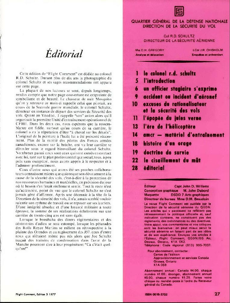 TOC-3_1977-FR