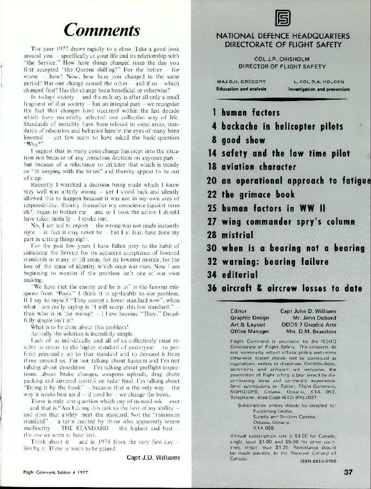 TOC-4_1977-EN