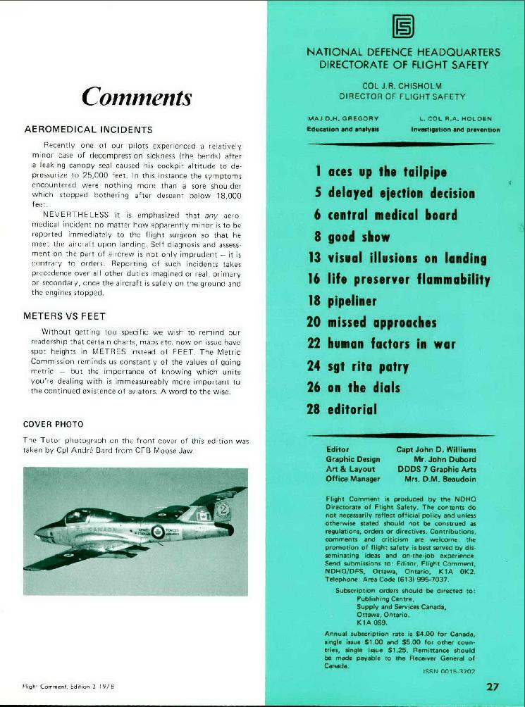 TOC-2_1978-EN