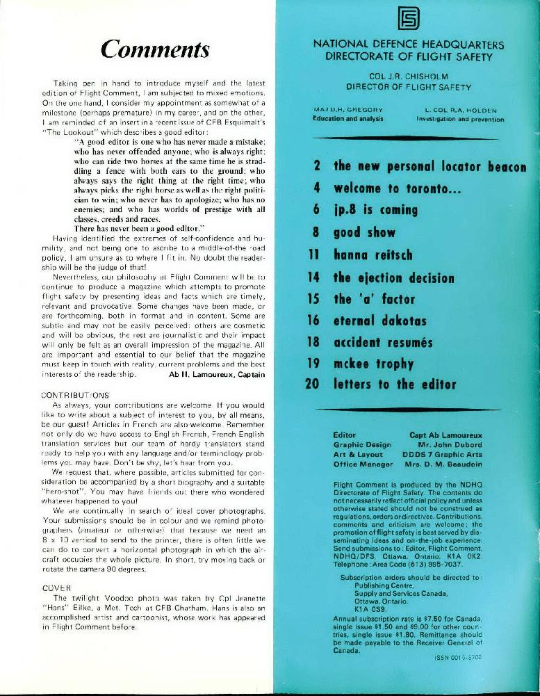 TOC-4_1978-EN