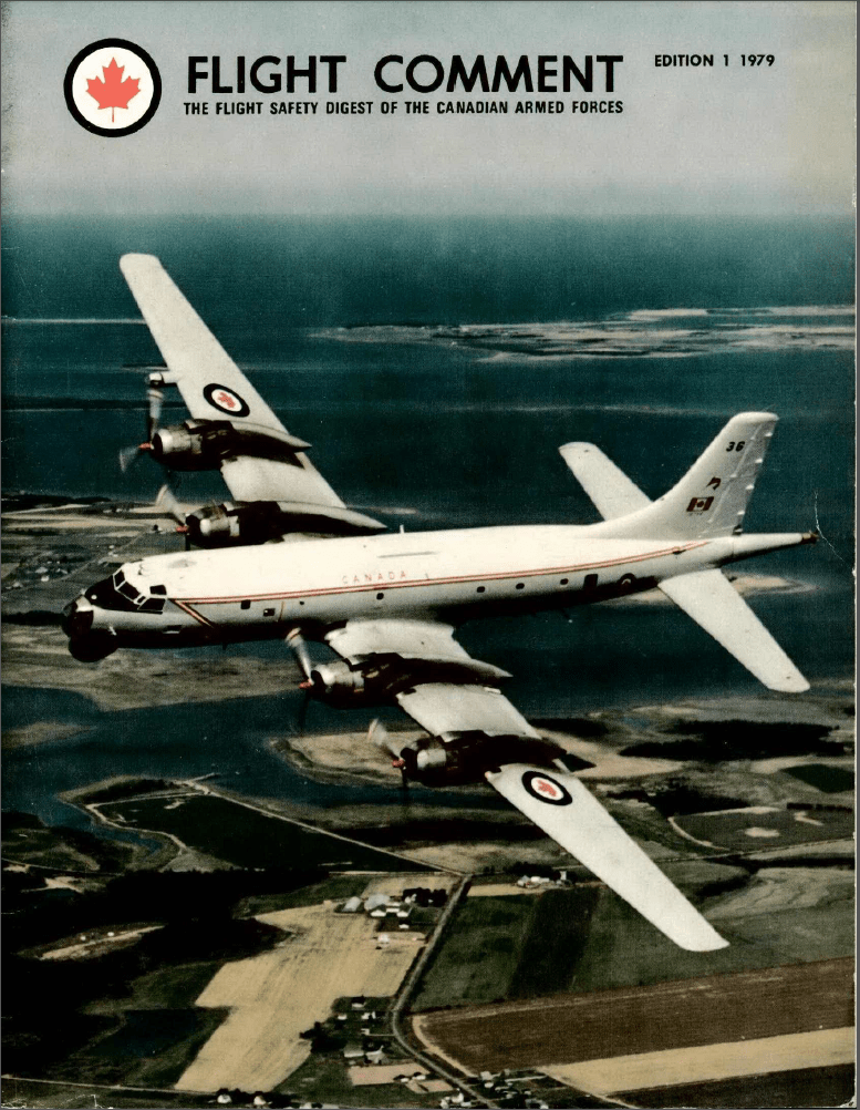 Cover-1_1979-EN