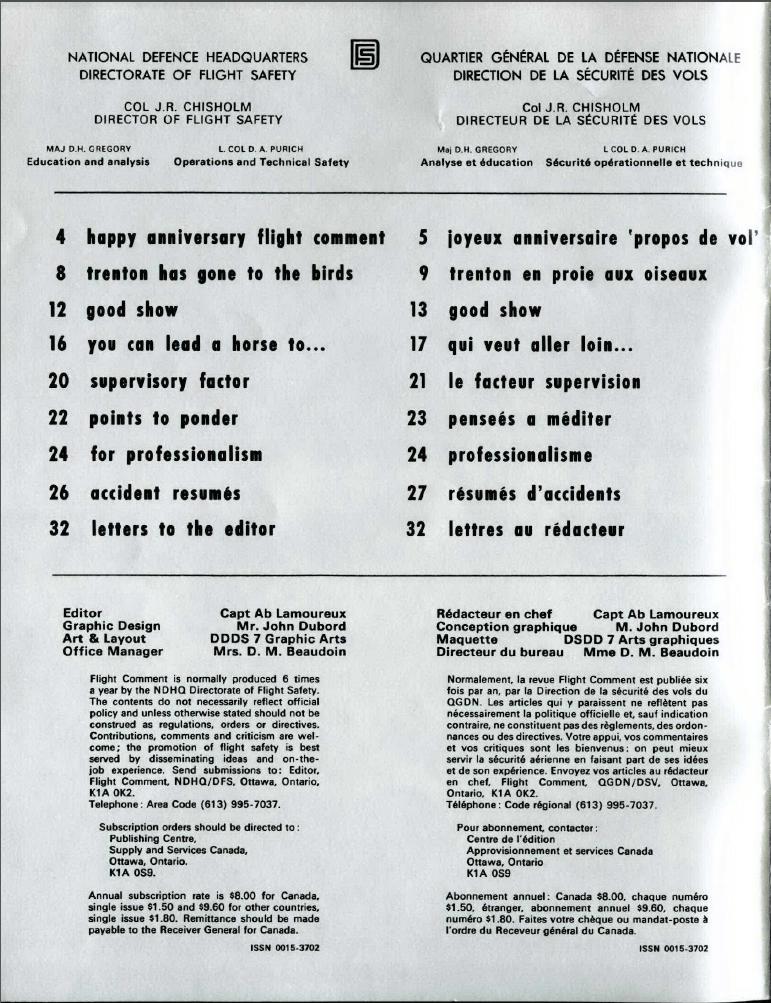 TOC-5_1979