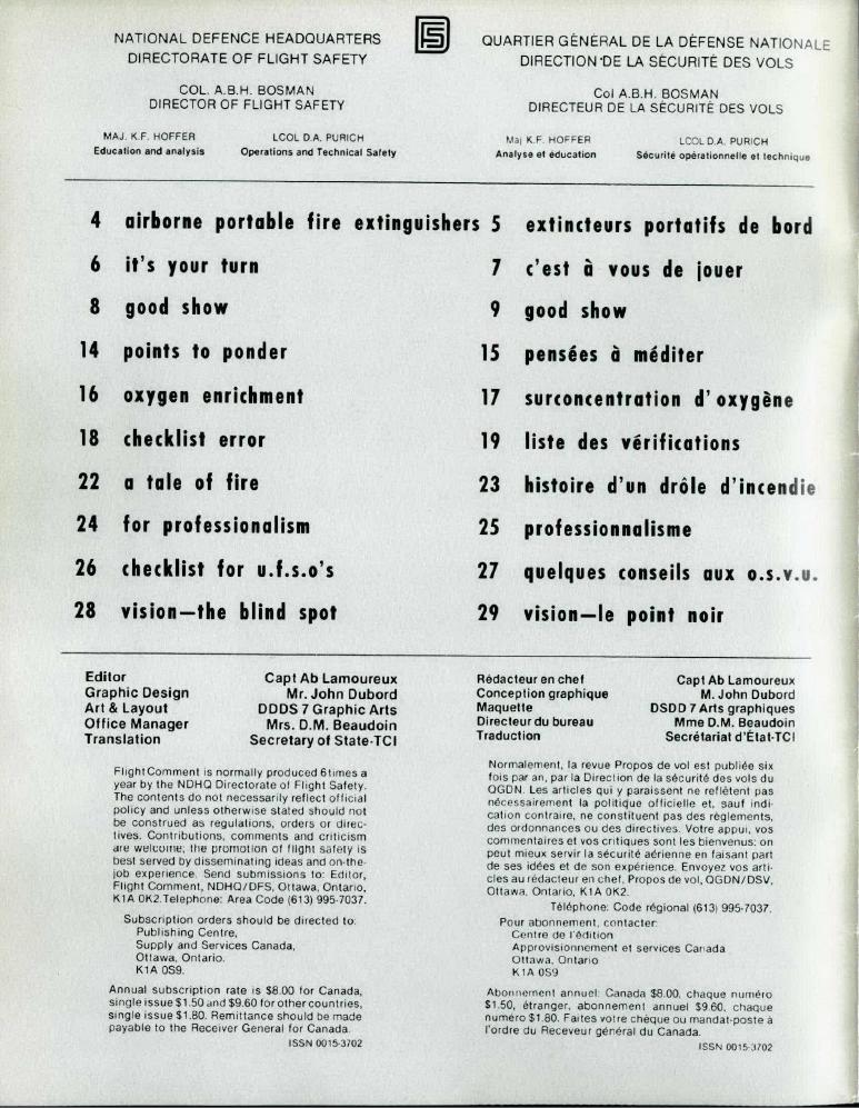 TOC-3_1980