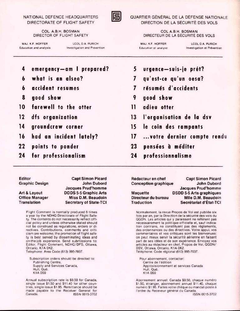 TOC-5_1981