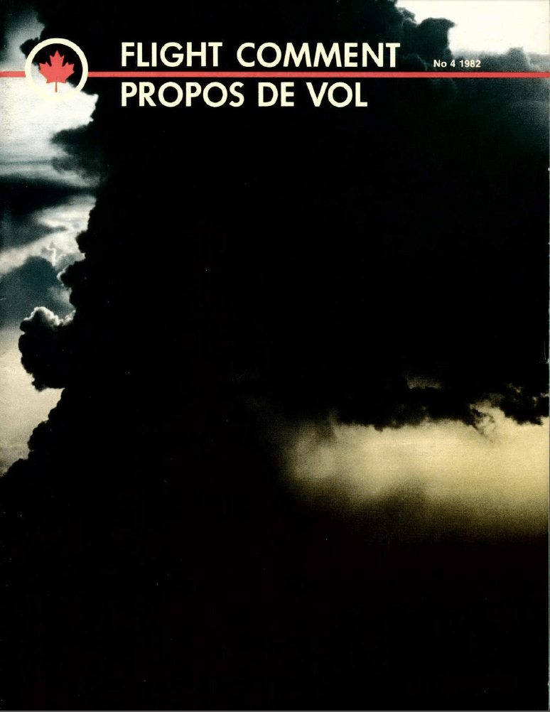 Cover-4_1982