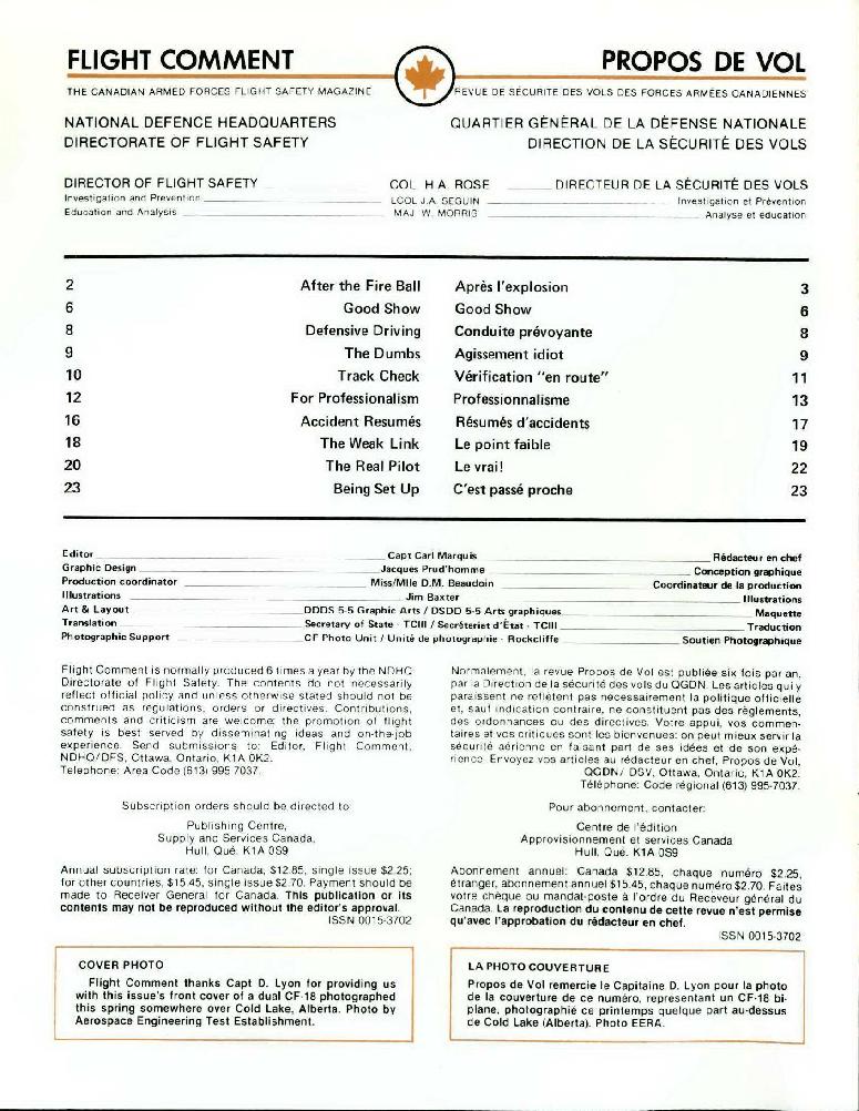 TOC-4_1983