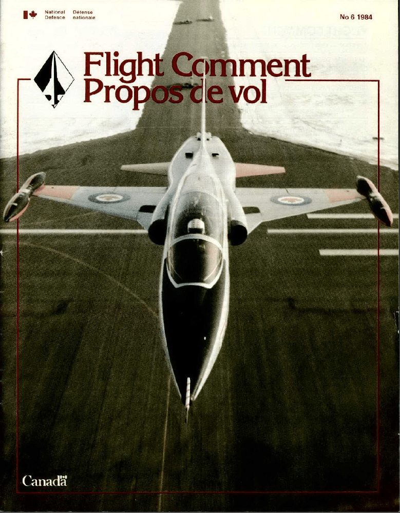 Cover-6_1984
