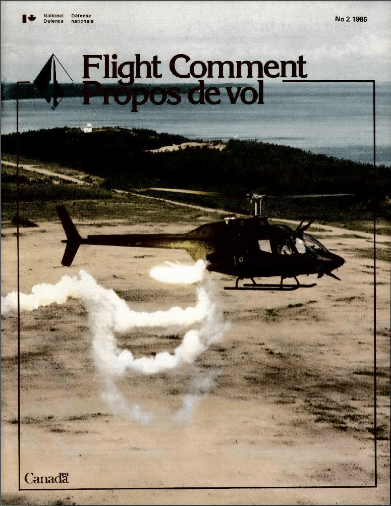 Cover-2_1985