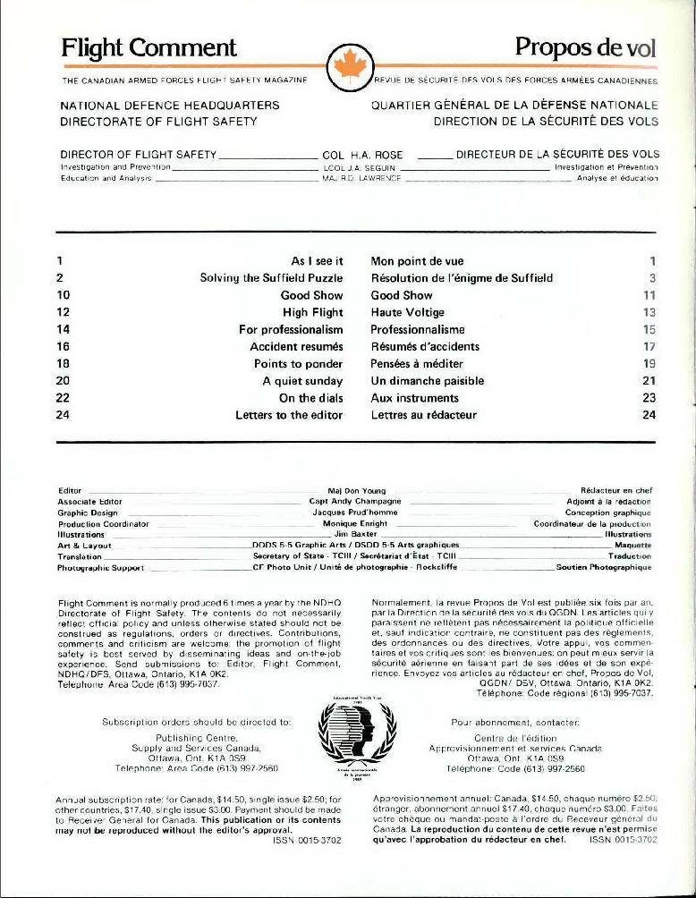 TOC-4_1985