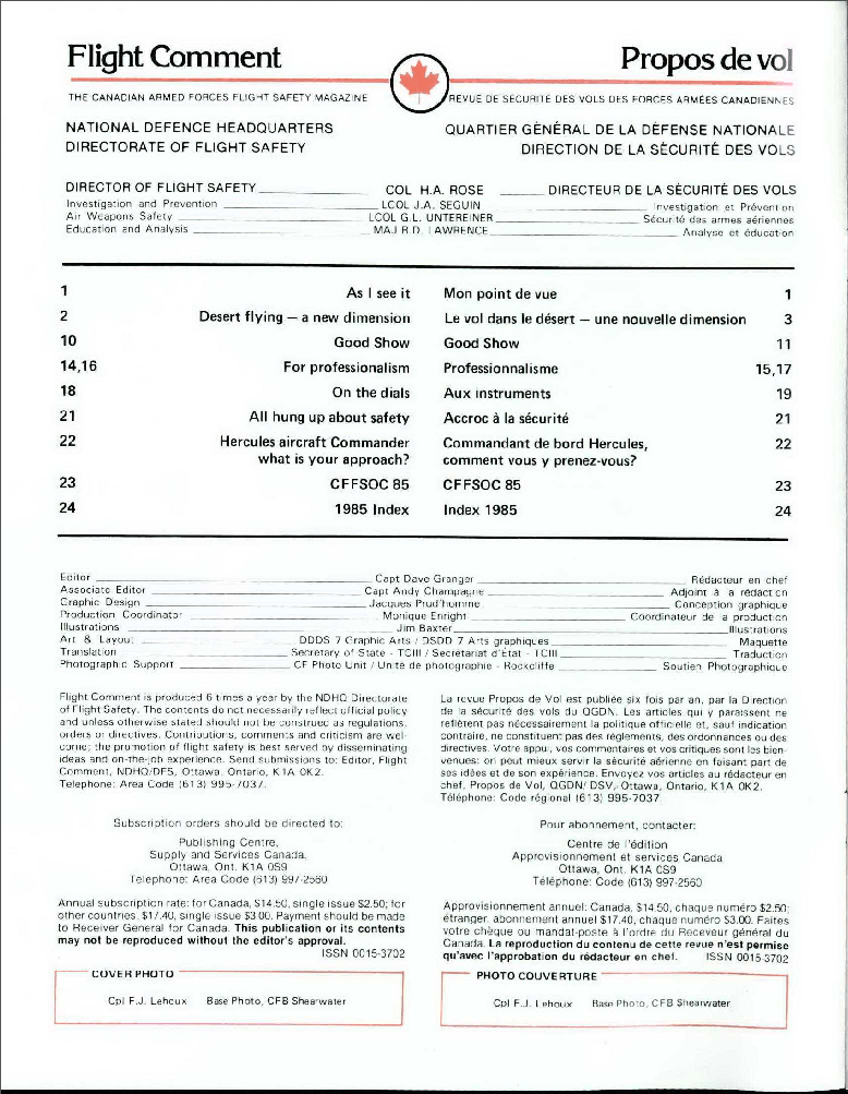 TOC-1_1986
