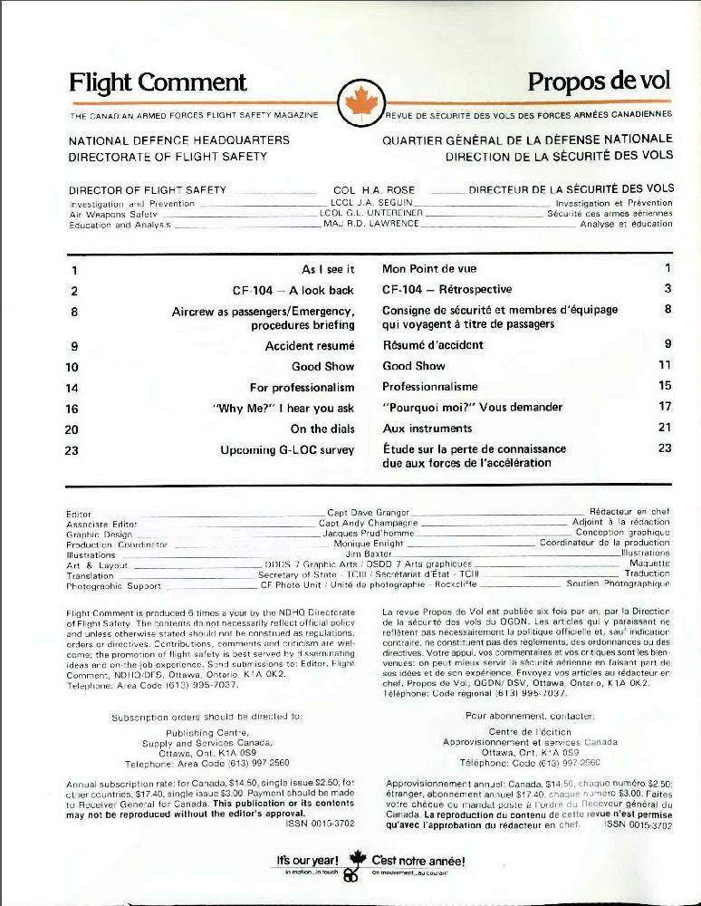 TOC-2_1986