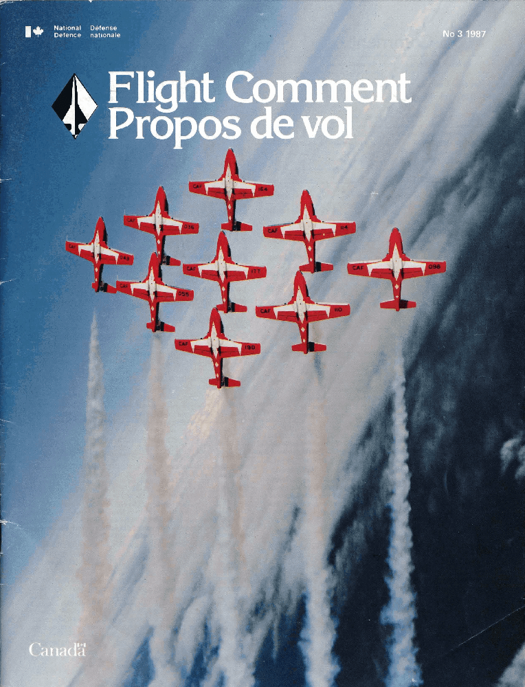 Cover-3_1987