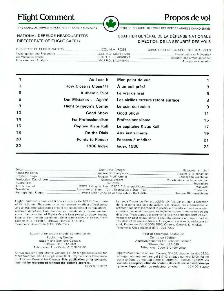 TOC-1_1987