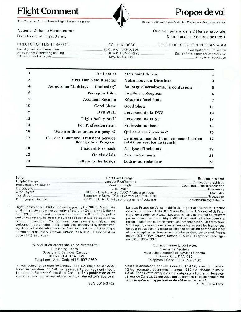 TOC-4_1988