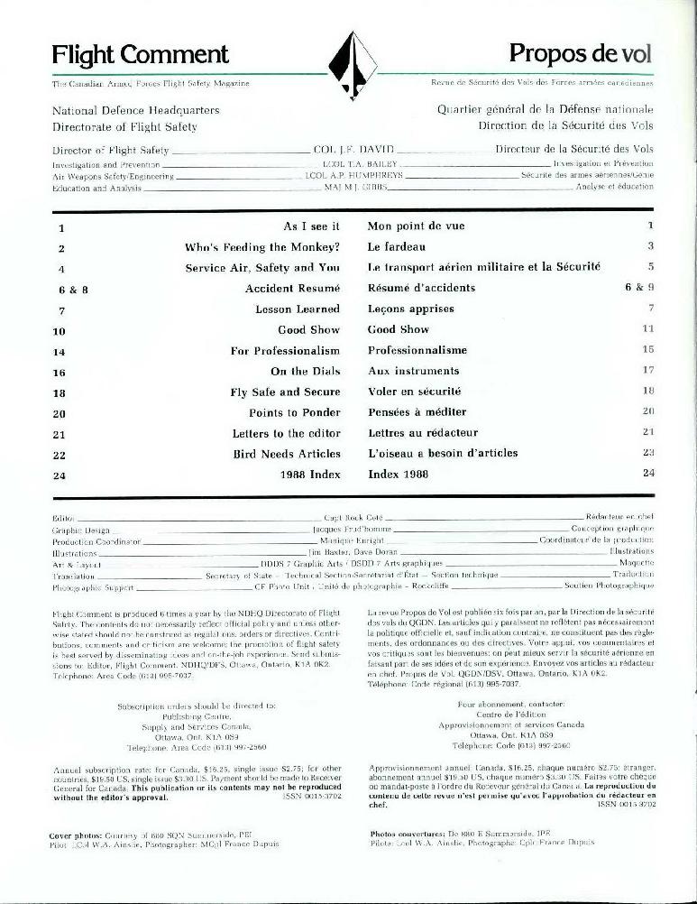 TOC-1_1989