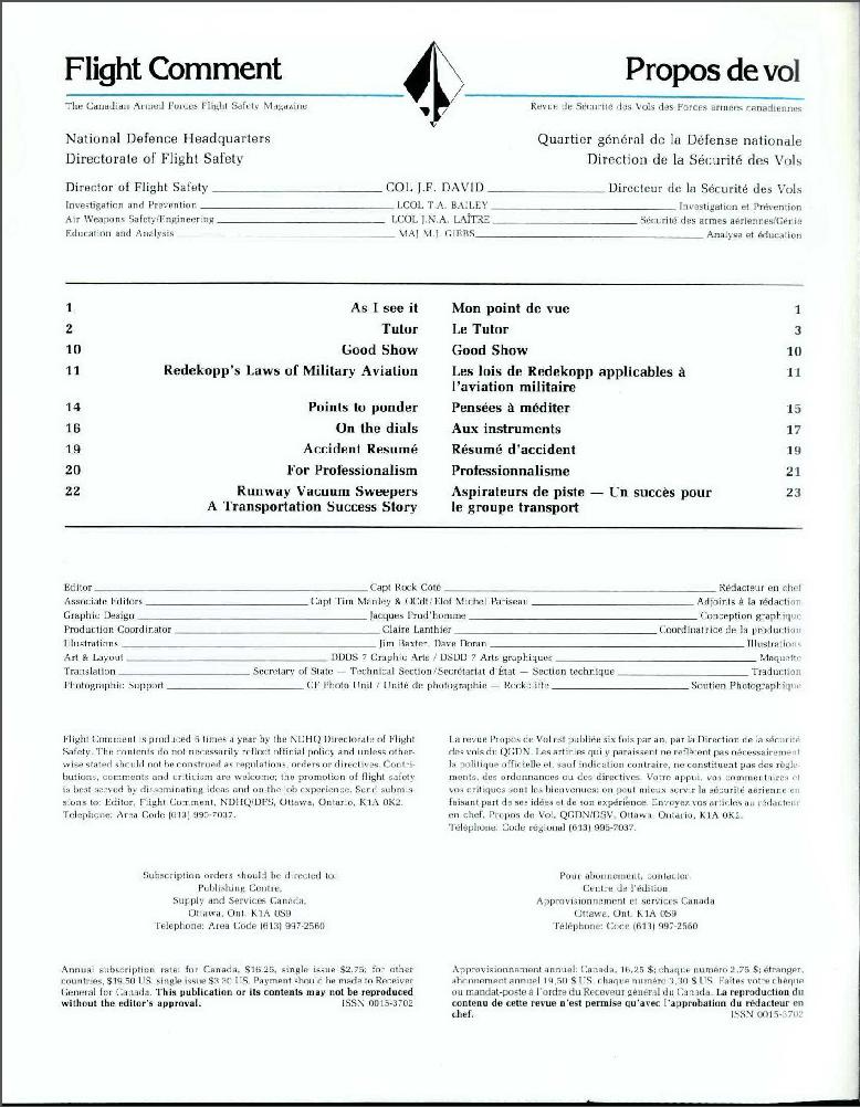 TOC-5_1989