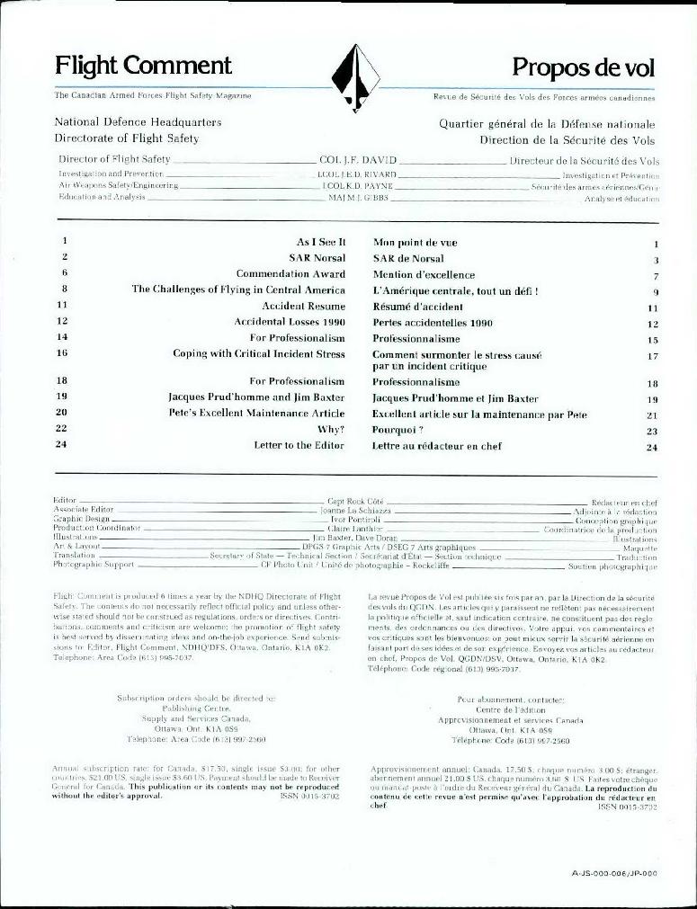 TOC-6_1990