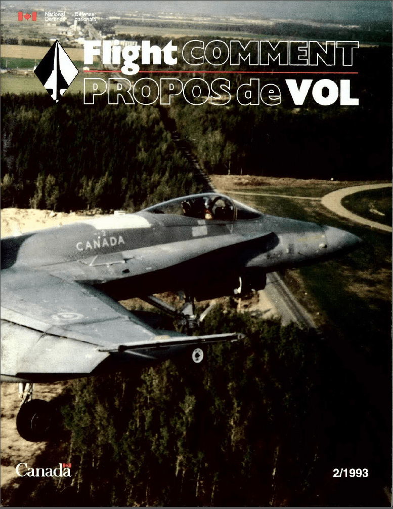 Cover-2_1993