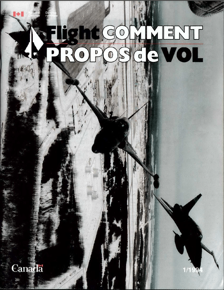 Cover-1_1994