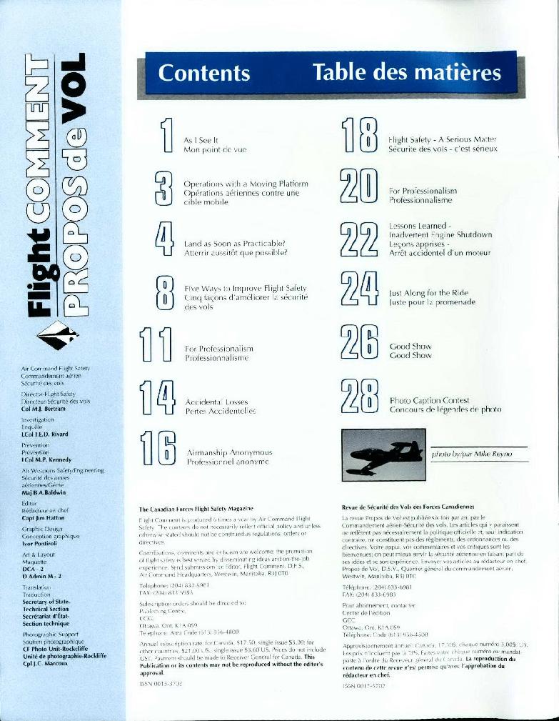 TOC-6_1994