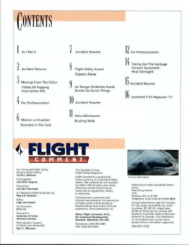 TOC-4_1995-EN