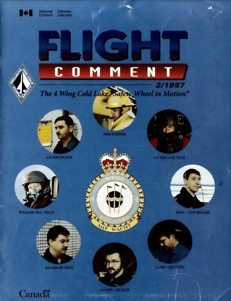Cover-2_1997-EN