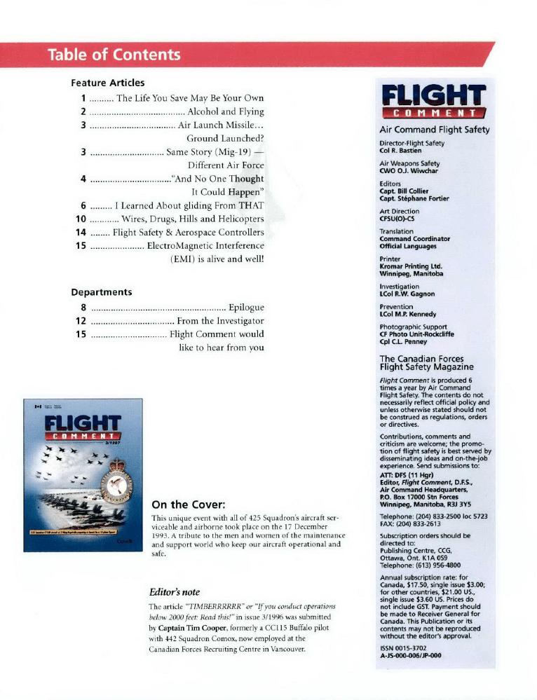 TOC-3_1997-EN