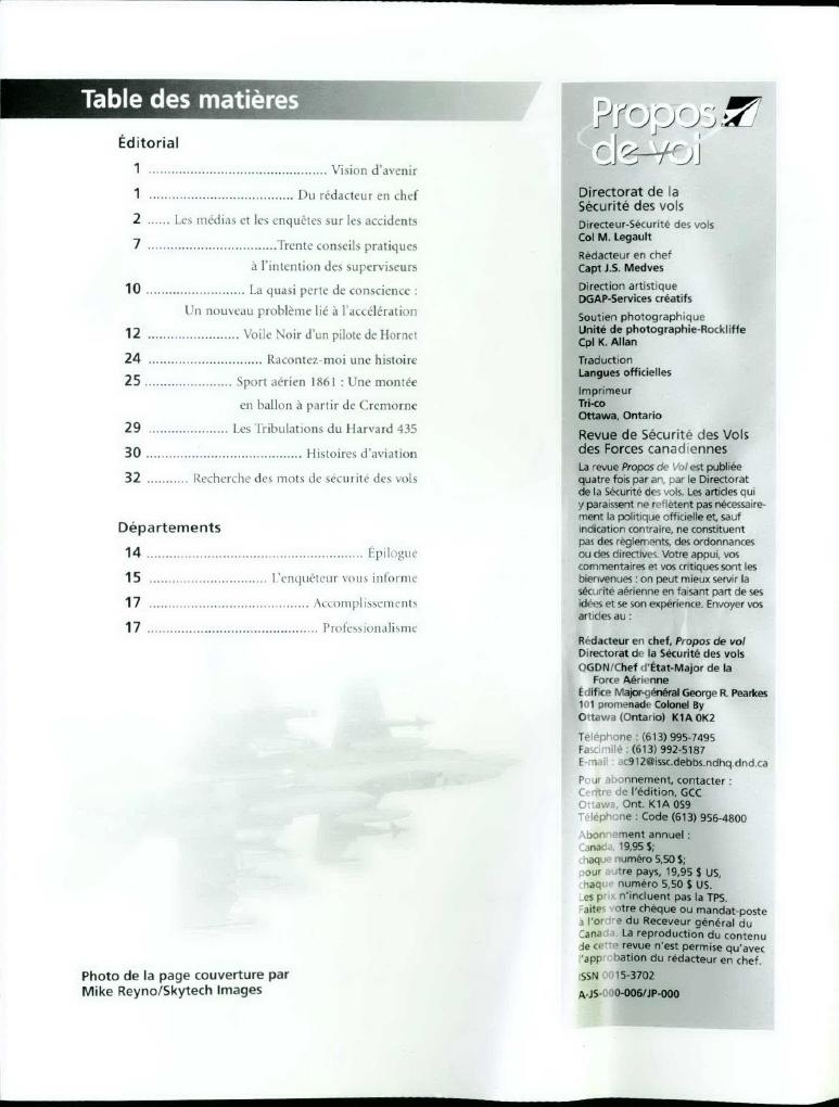 TOC-2_1999-FR