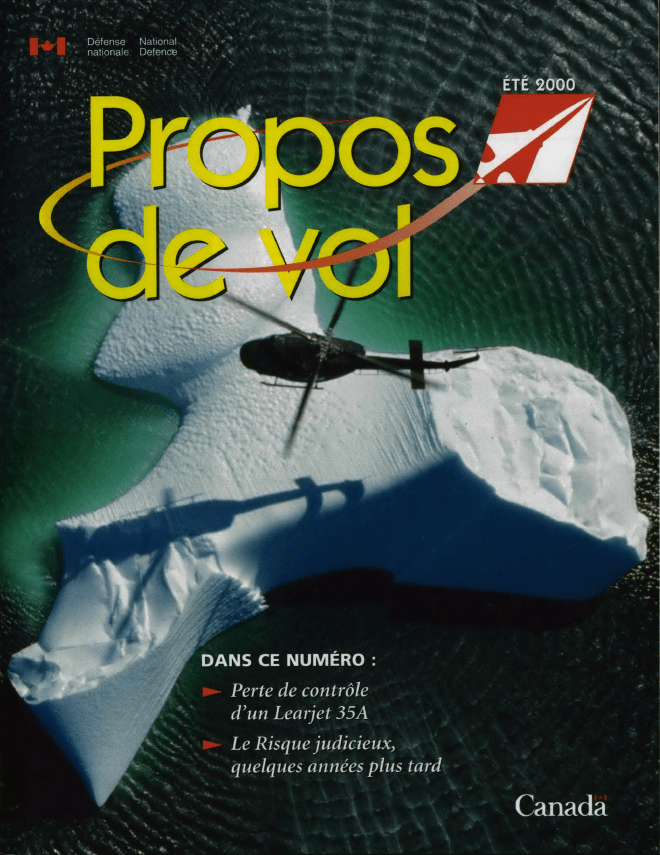 Cover-3_2000-FR