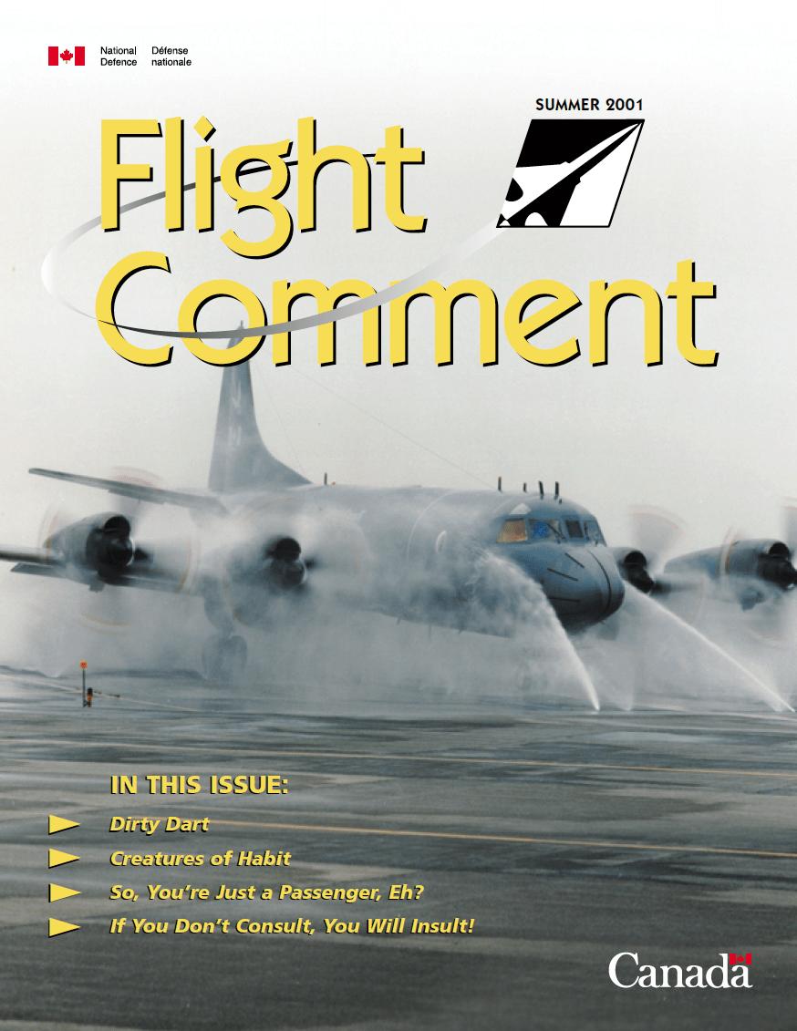 Cover-3_2001-EN