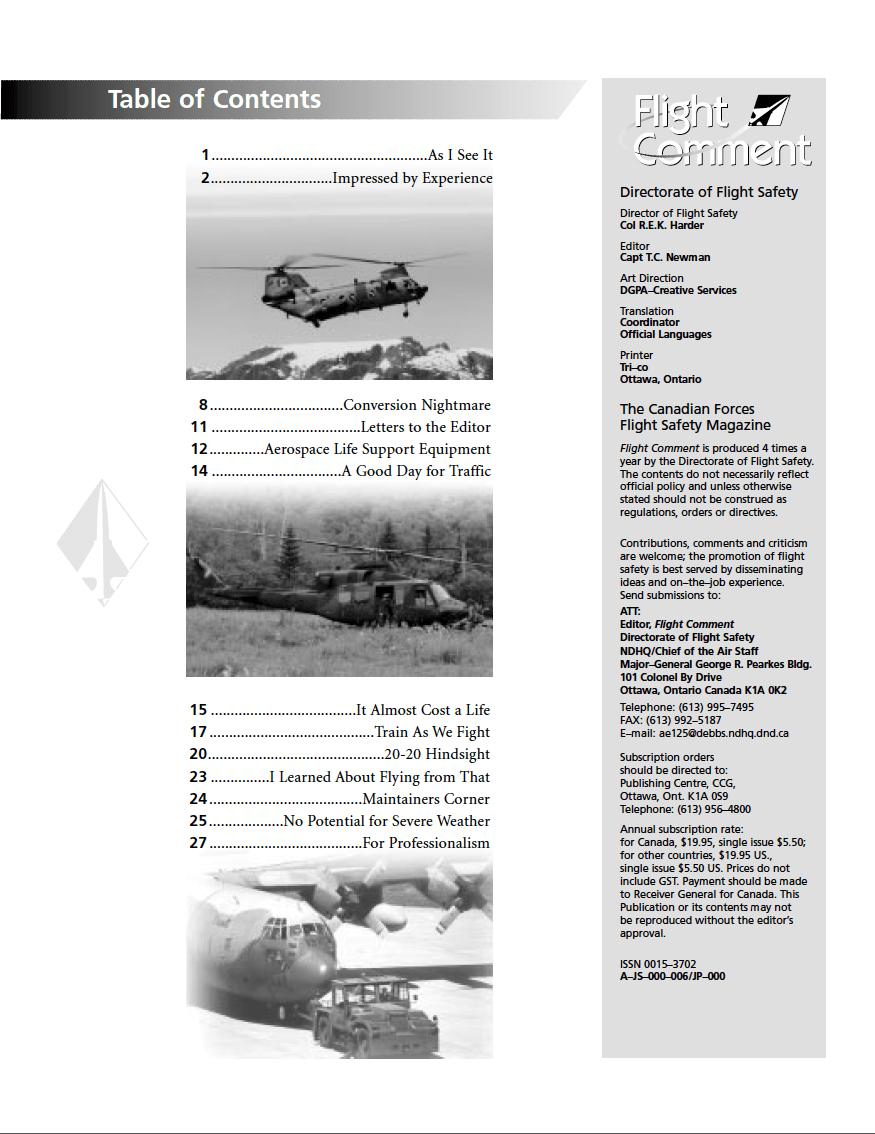 TOC-1_2001-EN
