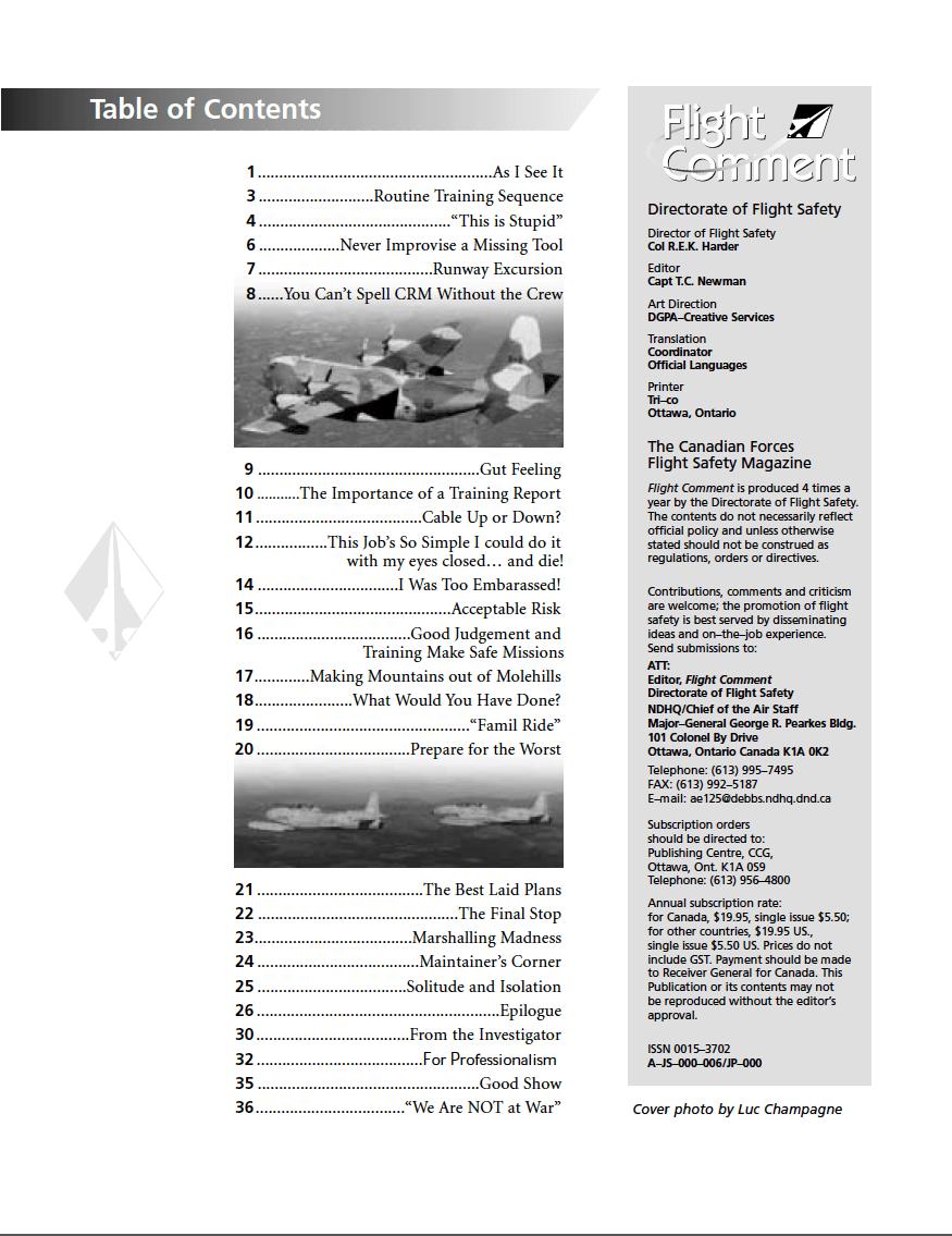 TOC-2_2001-EN