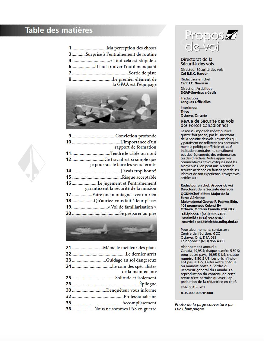 TOC-2_2001-FR