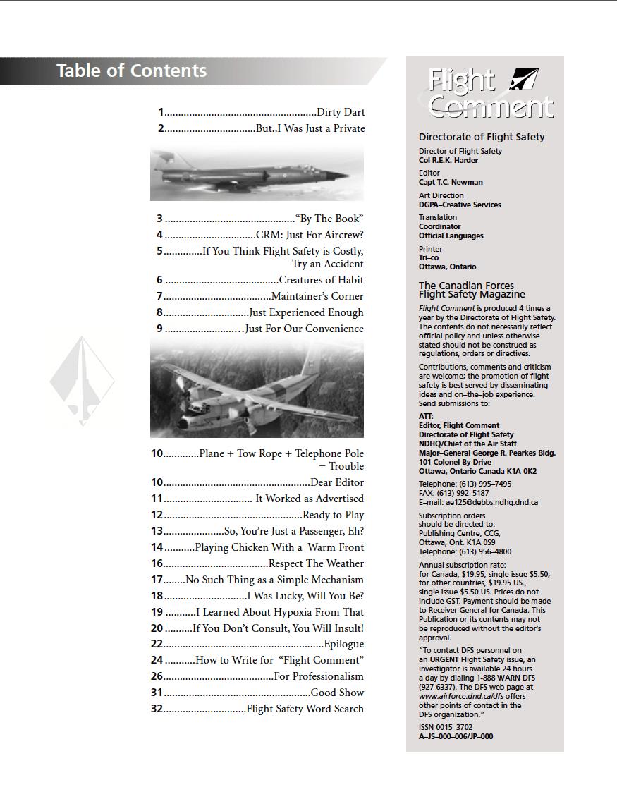 TOC-3_2001-EN
