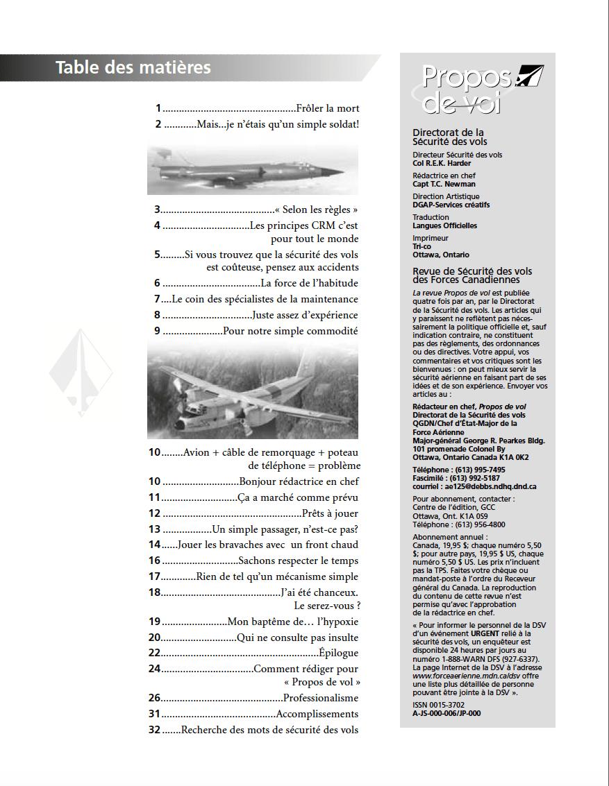 TOC-3_2001-FR