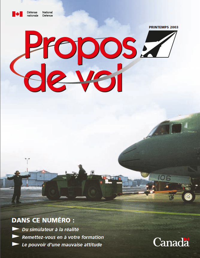 Cover-2_2003-FR