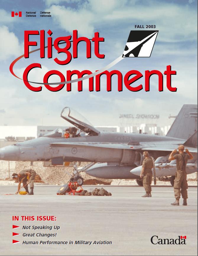 Cover-4_2003-EN