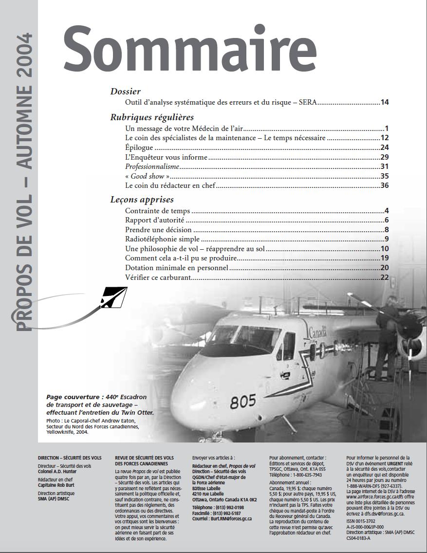 TOC-4_2004-FR