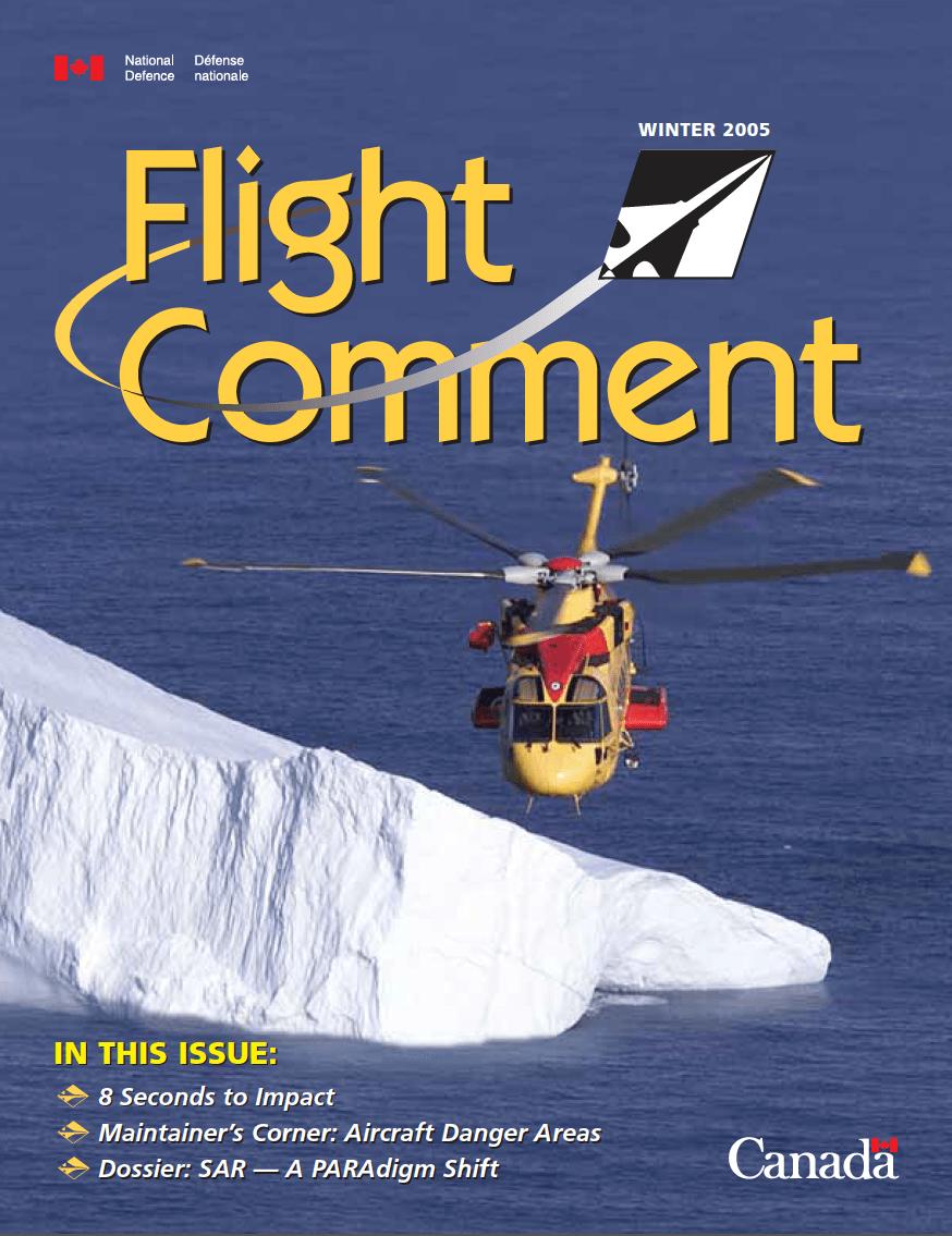 Cover-4_2005-EN