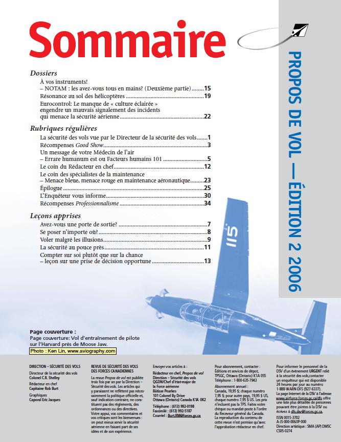 TOC-2_2006-FR