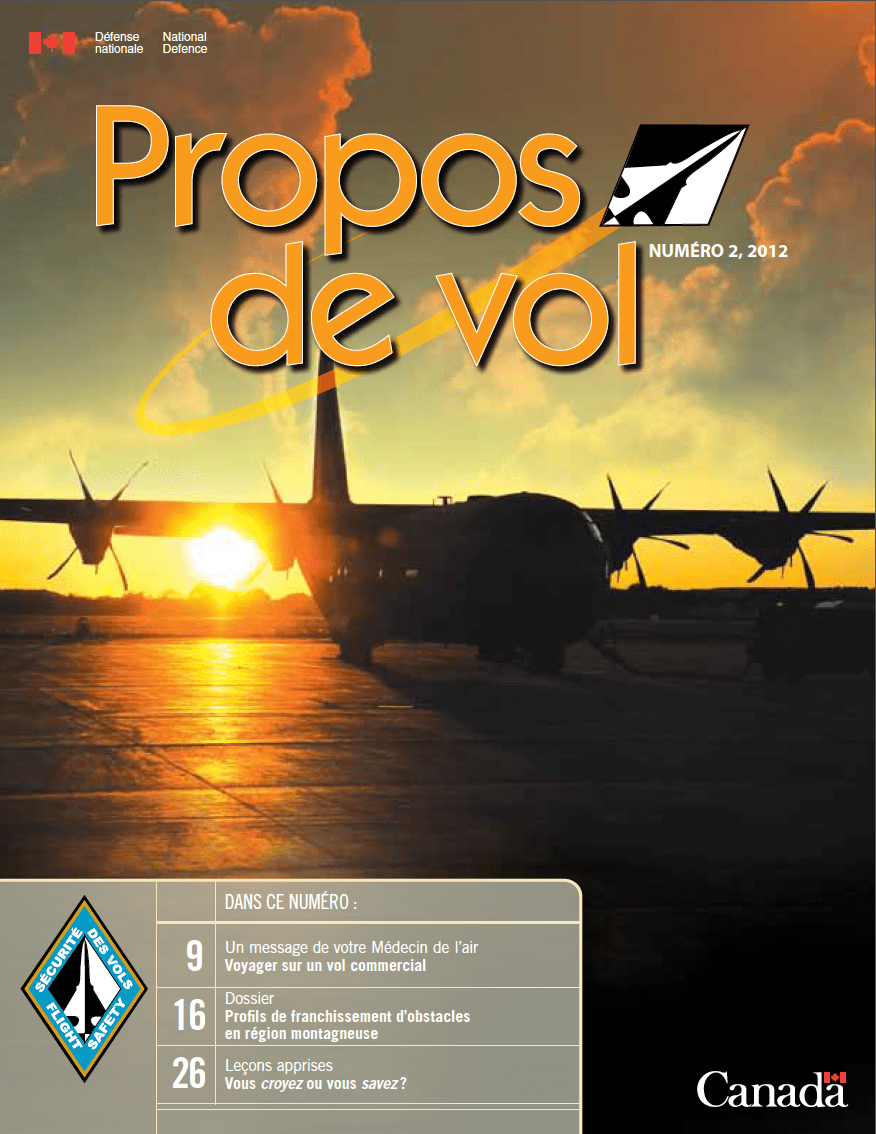 Cover-2_2012-FR