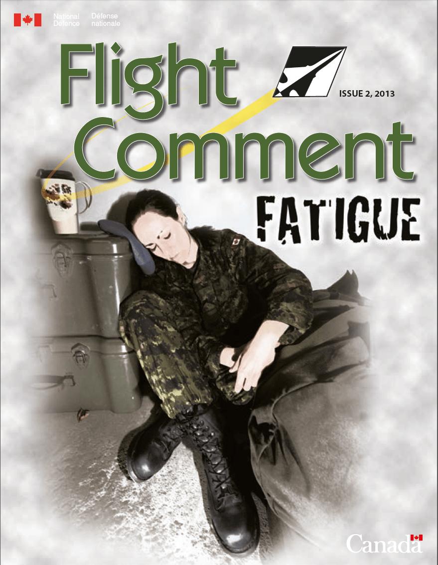 Cover-2_2013-EN